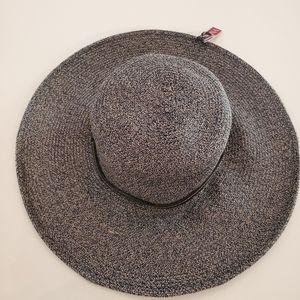 Merona sun Hat